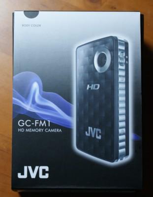 GCFM1.jpg